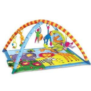 activity-gym-baby-play-mats