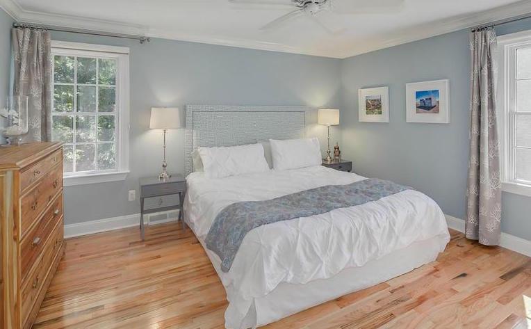 AA8771711 - Bedroom (Master)
