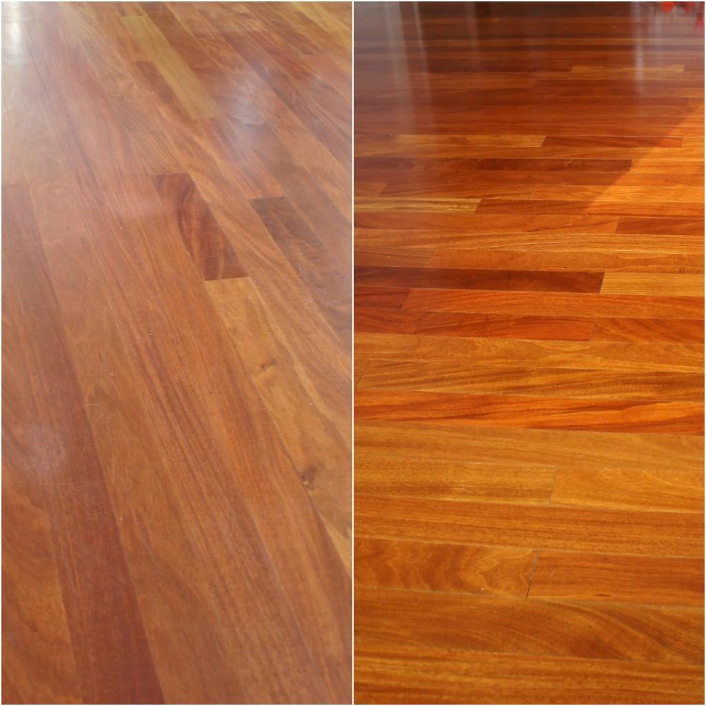 floorcollage