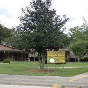 Magnolia Woods Elementary School