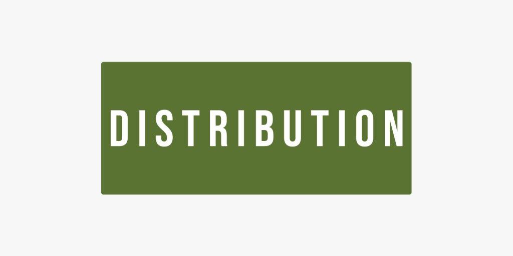 hemp products wholesale Poteau DreamWoRx Botanicals Black Distribution