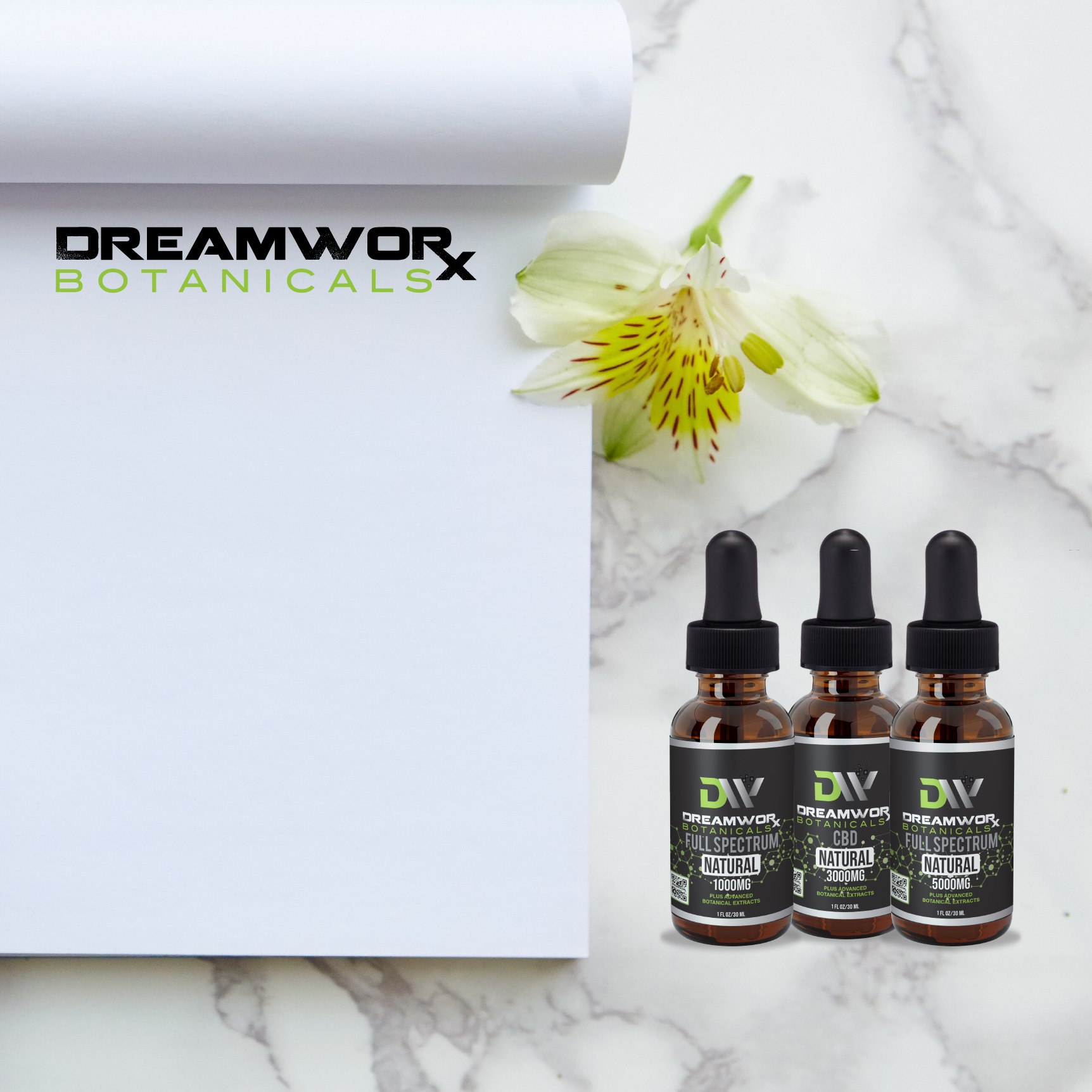 CBD For Focus Fort Worth - How Did Hemp Become So Popular - DreamWoRx CBD For Focus Fort Worth - DreamWoRx Hemp For Focus Fort Worth