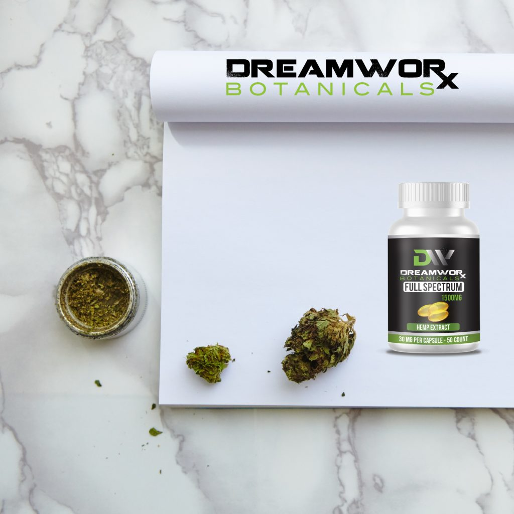 CBD Hemp Experts Fort Worth - Where Can I Get CBD In Fort Worth - DreamWoRx CBD Hemp - DreamWoRx Hemp Experts - Where To Get CBD