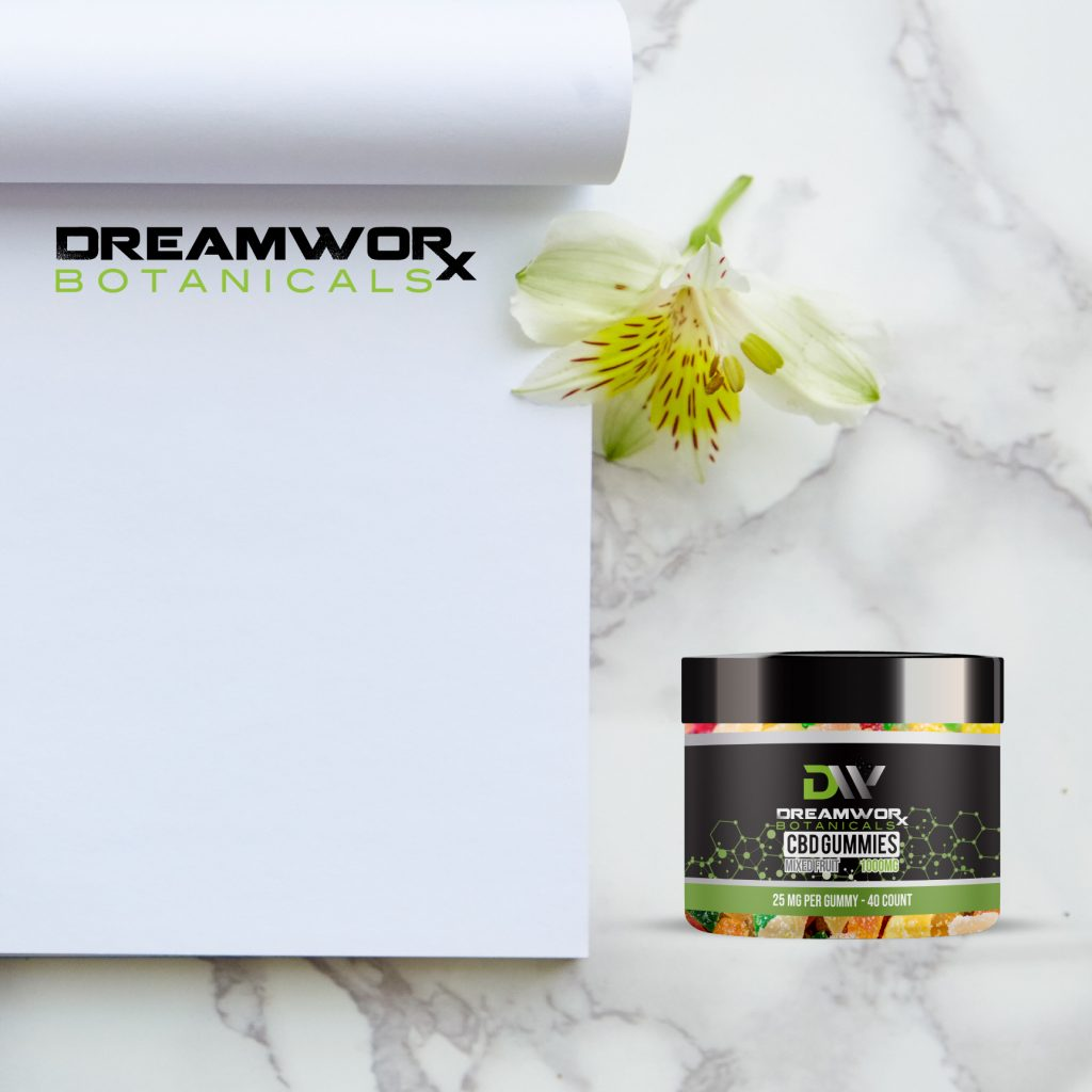 CBD Wholesale Fort Worth - What are Fort Worth Gel Capsules - DreamWoRx Botanicals CBD Wholesale Fort Worth - DreamWoRx Gel Capsules