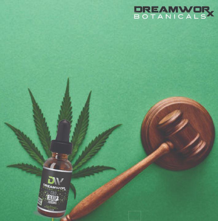 Cannabis THC Oklahoma City - The possible benefits of Matricaria Recutita - wholesale cannabis Oklahoma City - bulk cannabis Oklahoma City