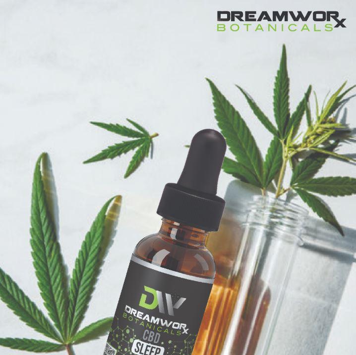 Cannabis flower Oklahoma City - Could Foeniculum Vulgare benefit you Cannabis THC Oklahoma City - wholesale cannabis Oklahoma City