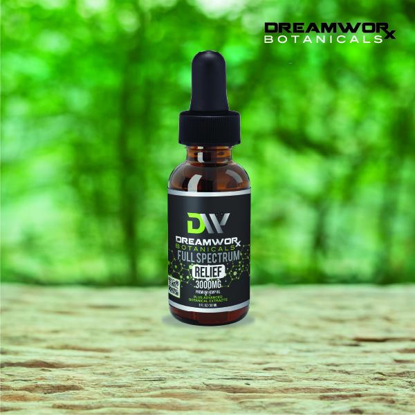 bulk marijuana for sale Oklahoma City - DreamWoRx' CBD Relax - Wholesale marijuana - bulk cbd tincture - bulk wholesale marijuana OKC