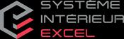 Système Intérieur Excel +