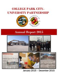 2015 CPCUP Annual Report 03.11.16_Page_01