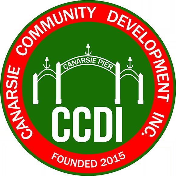 Canarsie Community Development