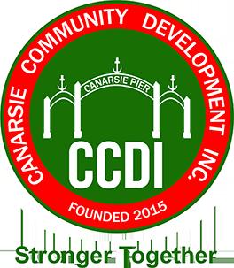 Canarsie Community Development Incorporated