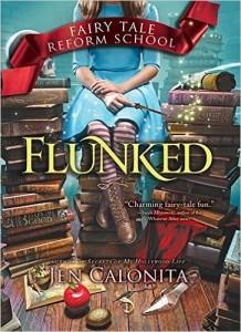 2016 2 22 Flunked