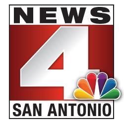 San Antonio Living | Holiday Book Picks