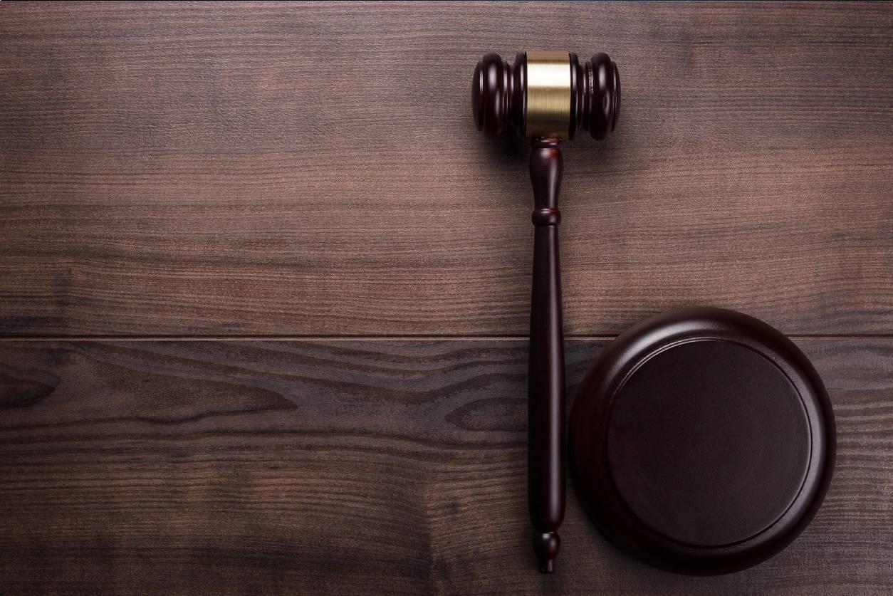 Cortez Law Firm