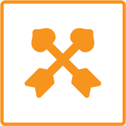 mmr-icons-orange-arrows250