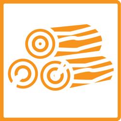 mmr-icons-orange-logs250