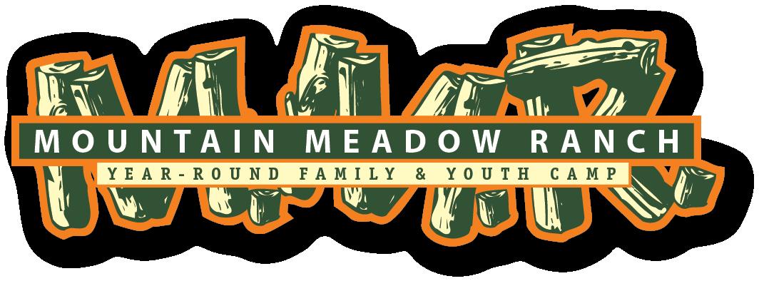 Mountain Meadow Ranch
