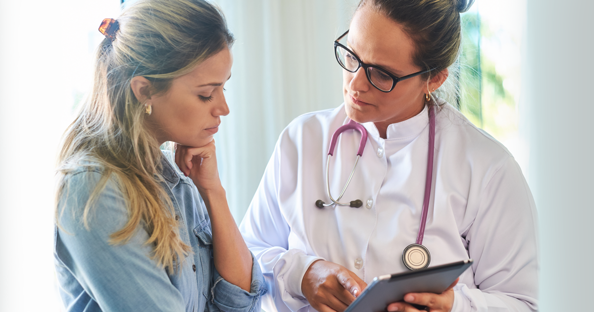What Women Should Know About Minimally Invasive Surgery