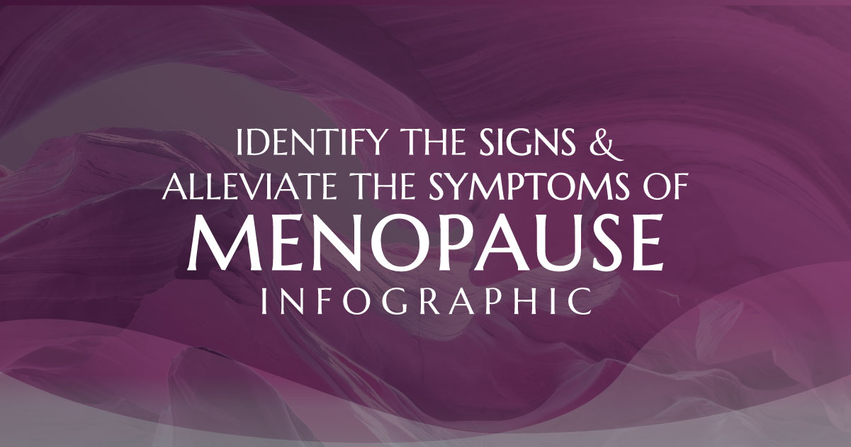 Clinical and Holistic Remedies for Menopause