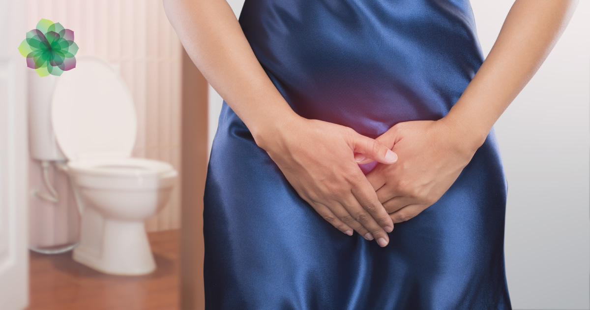 What Is a Prolapsed Bladder and How Do I Treat It?