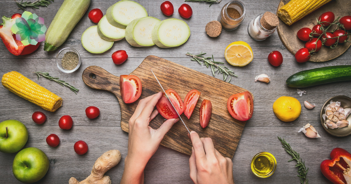 How Diet Can Impact the Risk of Cancer Development in Women