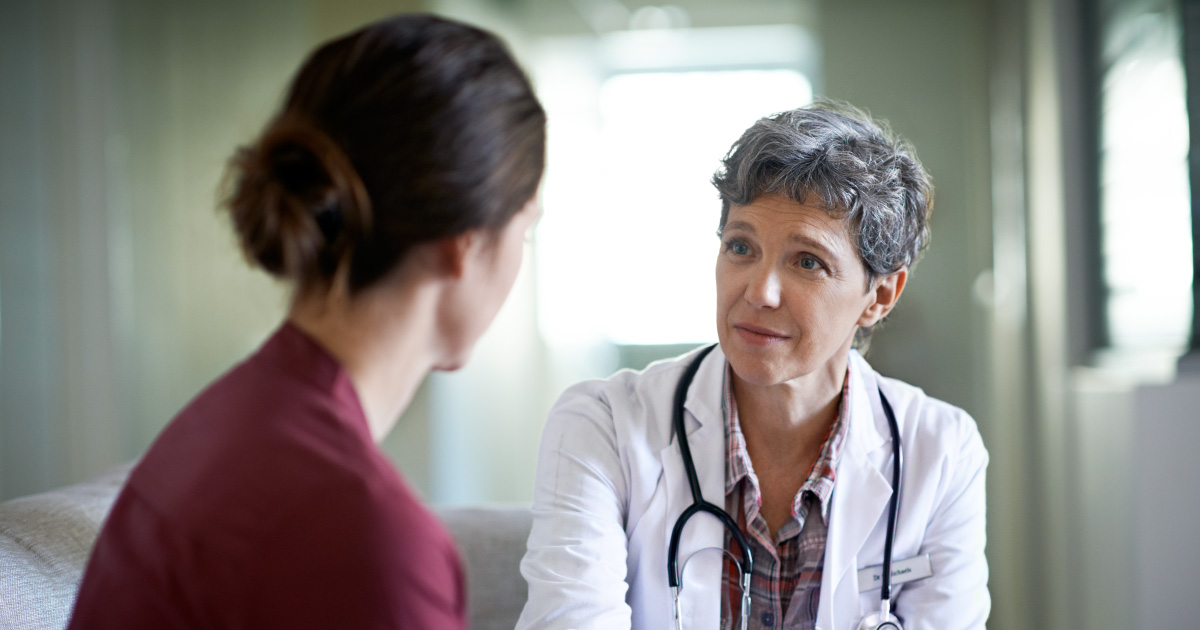 Is Heavy Uterine Bleeding Serious And A Sign For Surgery?