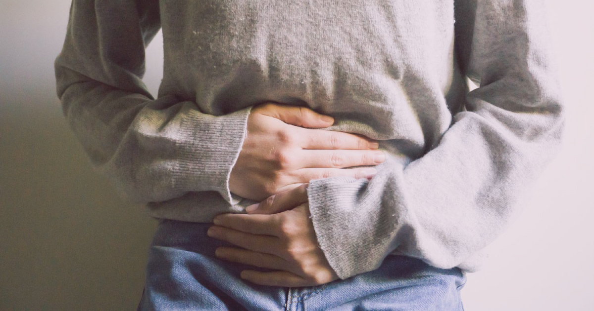 Signs, Symptoms, And Treatments Of Uterine Fibroids