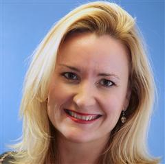 Dr. Kelly Roy - Arizona Gynecology Consultants