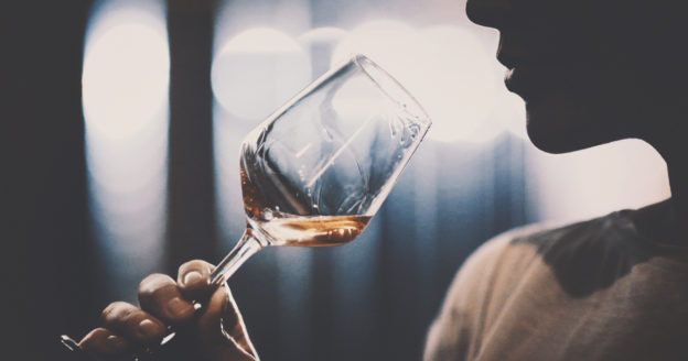 Does Alcohol Consumption Increase Breast Cancer Risk