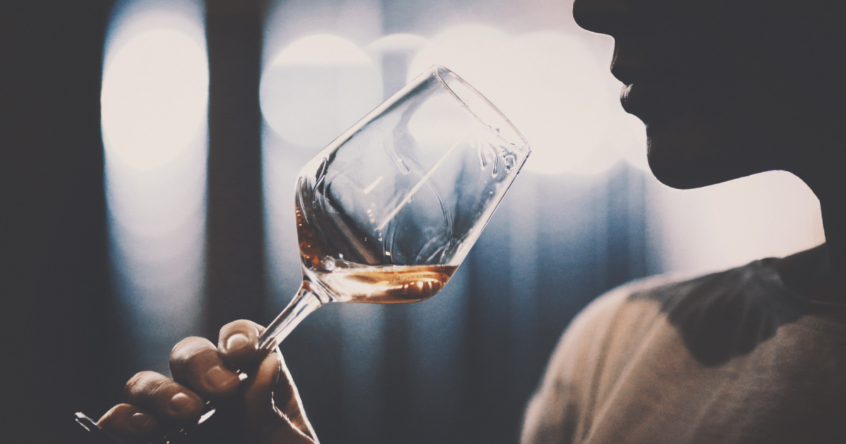 Does Alcohol Consumption Increase Breast Cancer Risk?
