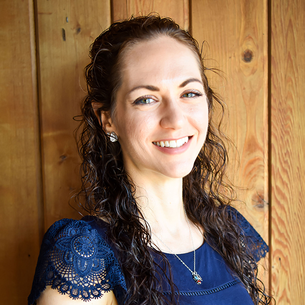 Maria Babb, DNP