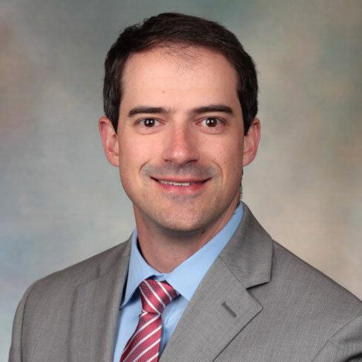 Dr. John Davitt