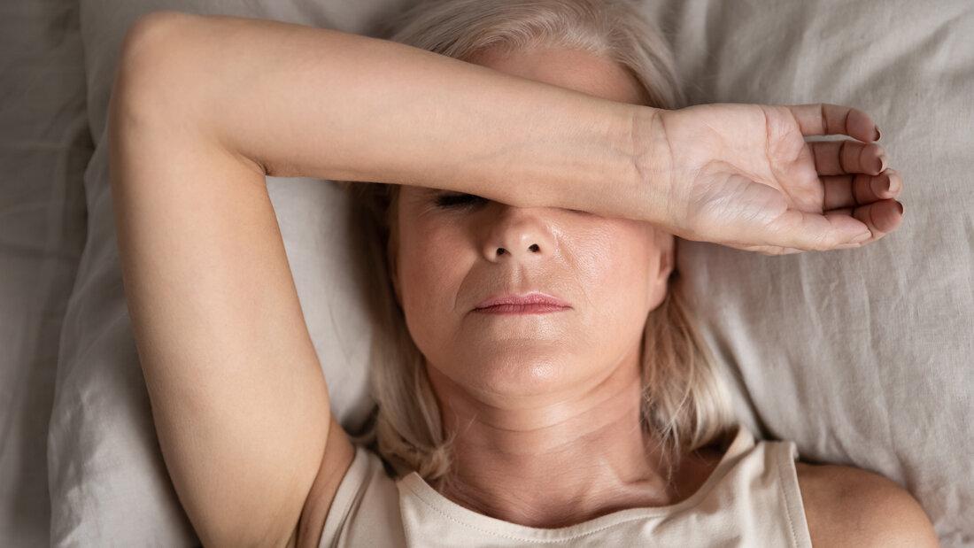 External Causes of Menopause