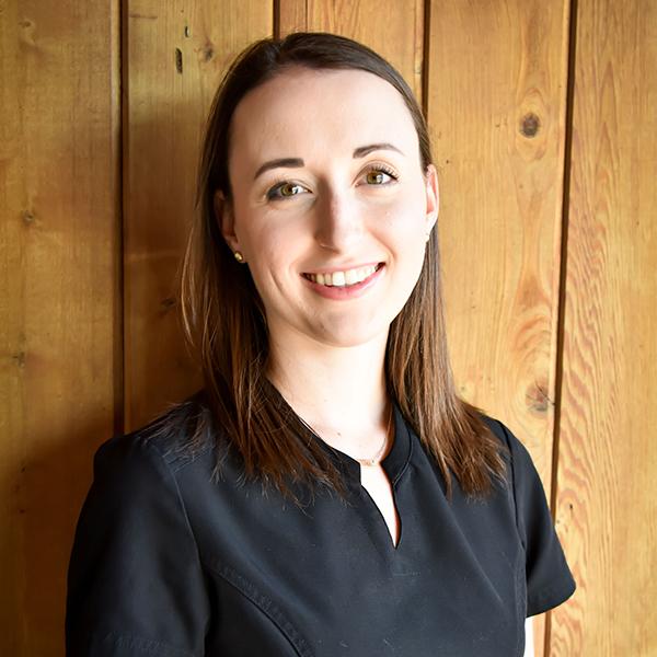Edie Watson, DNP