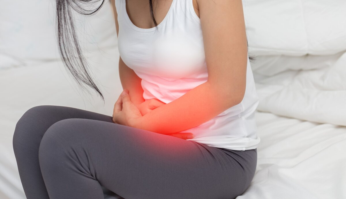 The Signs and Symptoms of PCOS