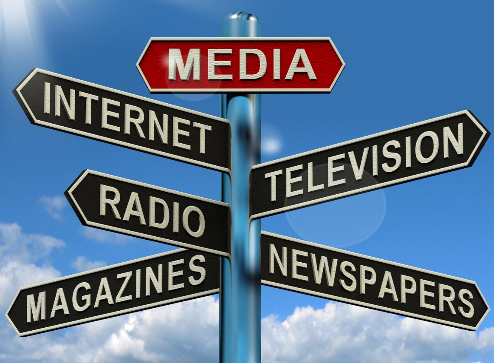 AMC MEDIA