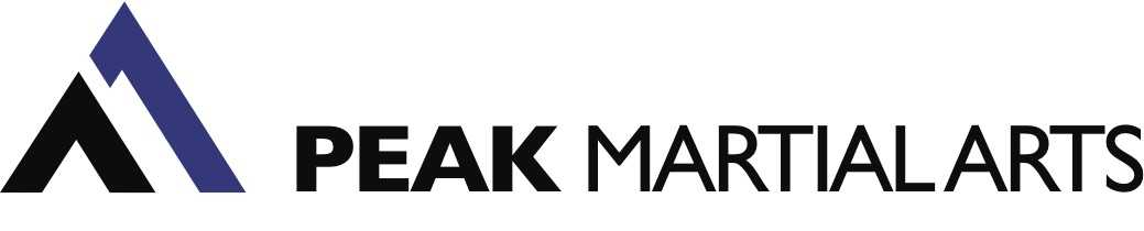Peak Martial Arts Academy