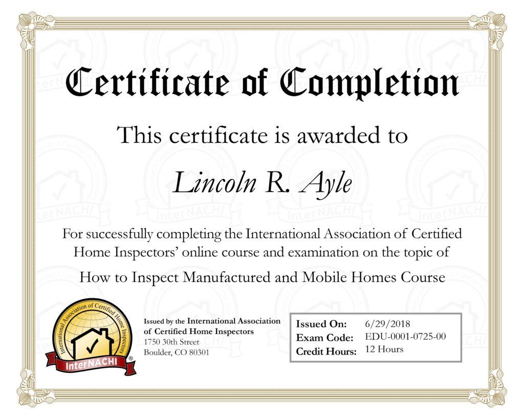https://secureservercdn.net/198.71.233.31/w8q.58f.myftpupload.com/wp-content/uploads/2019/07/mobilehome-inspector.png