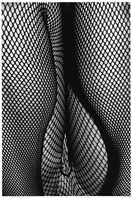 Stocking-by-Daido-Moriyama-blog