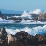 6.-DHCA-Mntrey2-180-16-Storm-Surf,-Point-Pinos,-Pacific-Grove