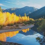 7.-DHCA-RR57-407-16-Fall-Alders,-Indian-Creek-and-Grizzly-Peak-M2