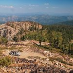 14. DHCA-Kettle4-941-17-Jeep-and-View-From-Kettle-Rock