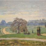 Monet-Hyde Park, 1871 SS 2020-12-16 at 4.14.37 PM