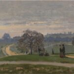 Monet-Hyde Park, 1871 SS 2020-12-16 at 4.18.40 PM