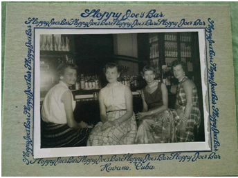 Preserving Memories and Beginning New Family Traditions