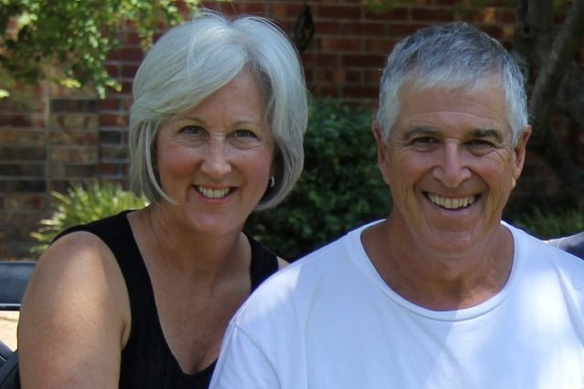 Dating at 50+: On-Line Dating Basics