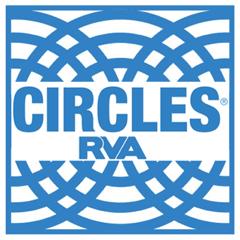 Life in Circles