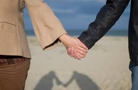 Dating at 50+ Part 2