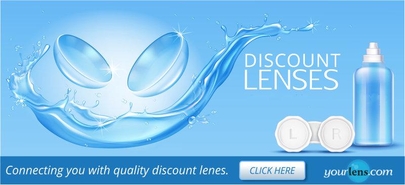 Discount_Contact_Lenses_Brighton_MI