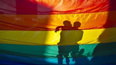 Parceria do Ministério do Turismo quer promover destinos 'gay-friendly' no Brasil (Foto: David Poller)